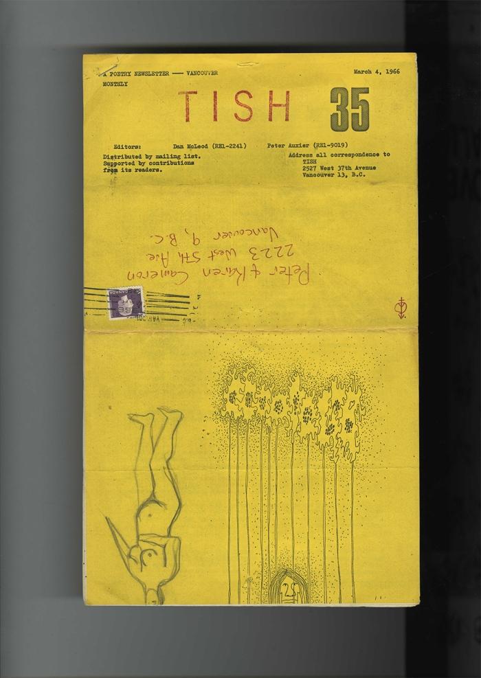 TISHno035-1