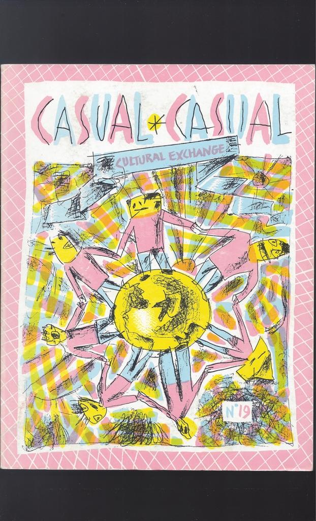 CASUAL1920cvrSMALL