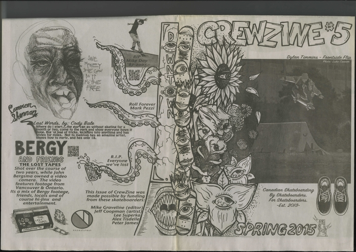 CREWZINEno005-1