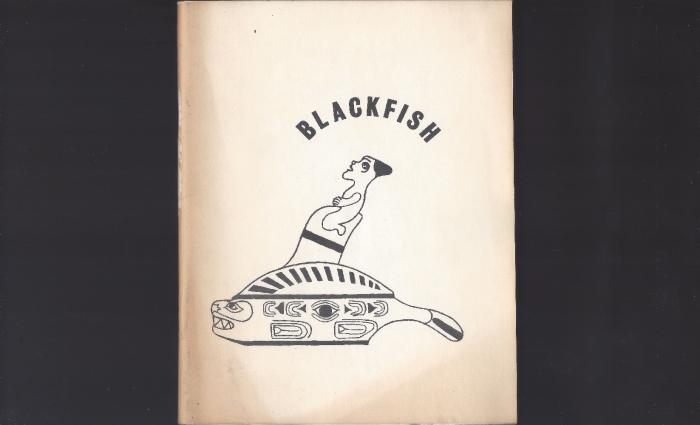 BLACKFISHcvrSMALL
