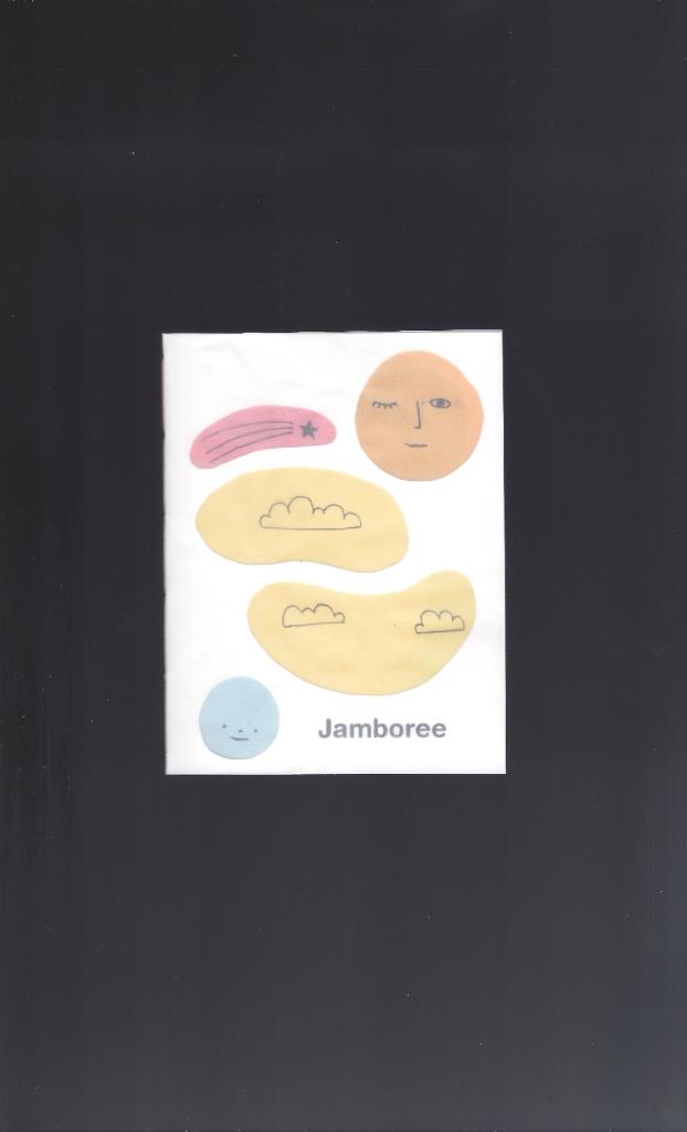 JambonCVRsmall