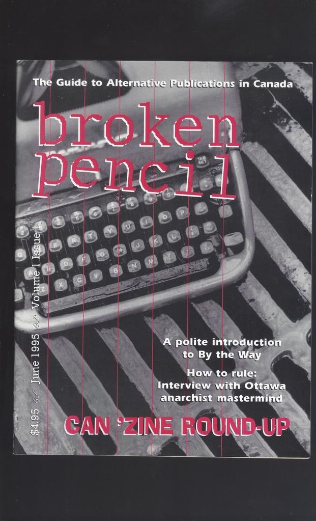 BrokenPencil1cvrSMALL