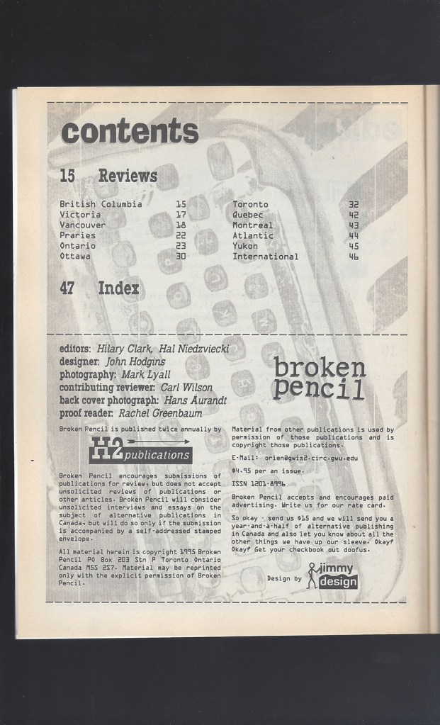 BrokenPencil1p2SMALL