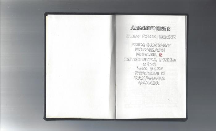 JCOPITHORNEp1SMALL