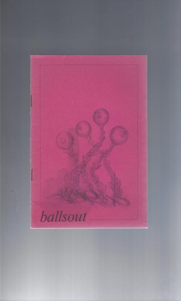 BALLSOUT1cvrSMALL