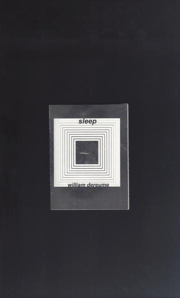 SLEEPcvrSMALL