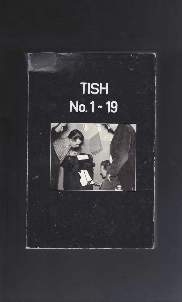 TISHEScvrSMALL