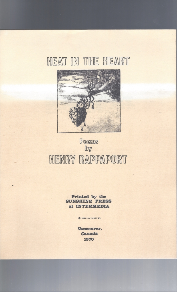 HENRYRp1small