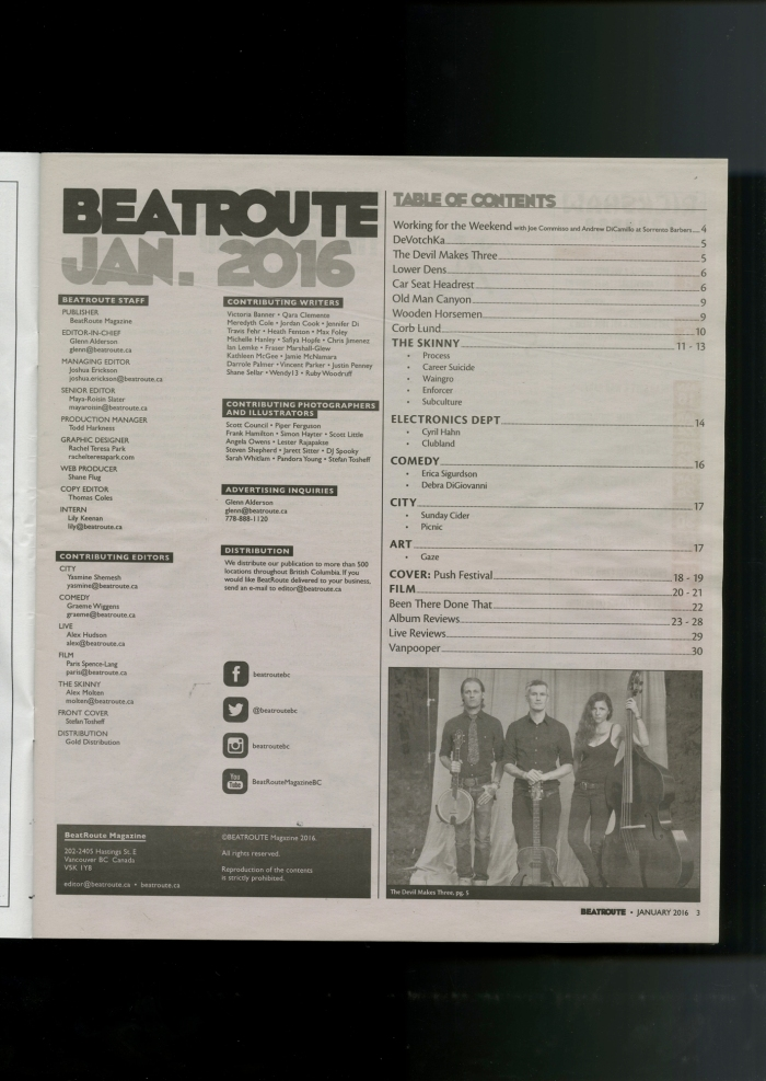 BEATROUTEjan16p003SMALL