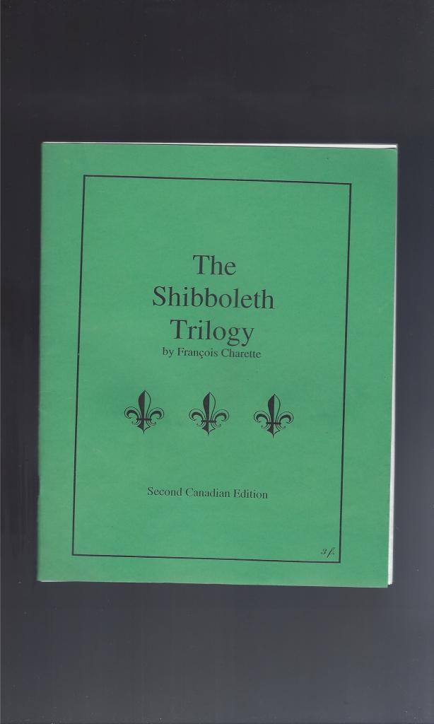 shibbolethcvrsmall