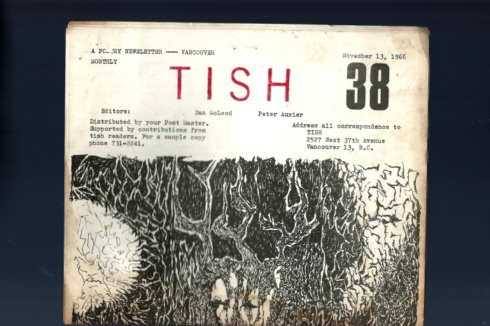 tish38cvrsmaller