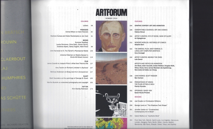 artforump1small