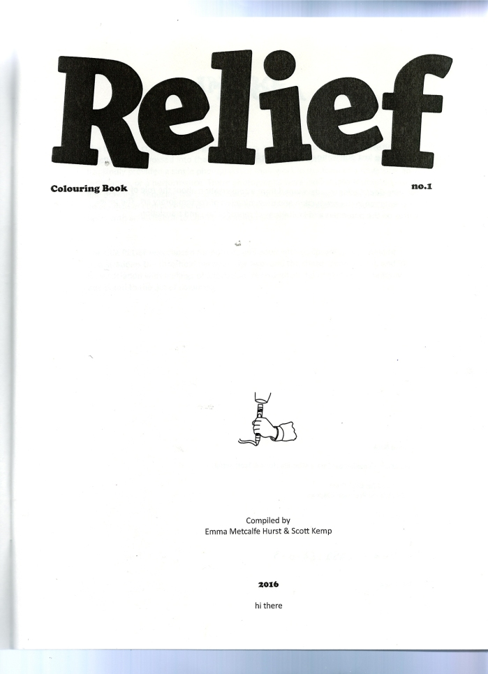 reliefp1