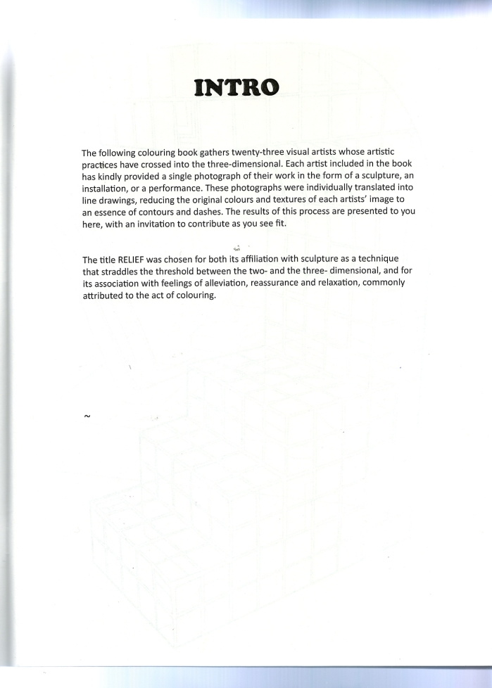 reliefp4