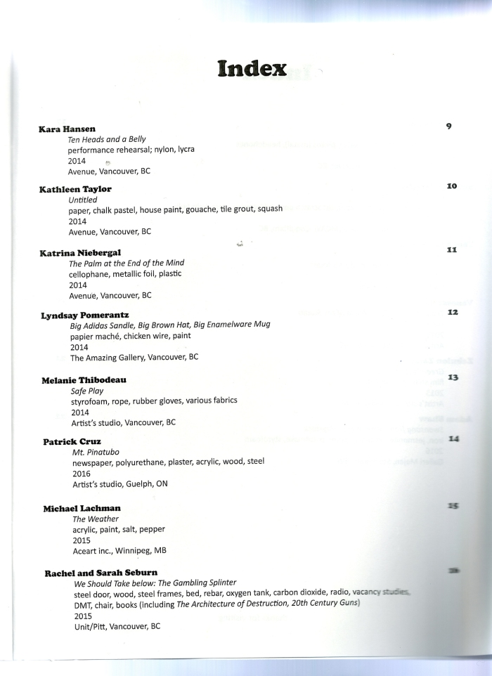 reliefp8